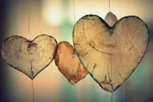 die Welt der liebevollen Dinge