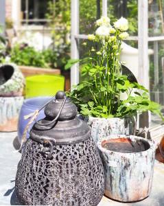 Schönes für den Garten 3