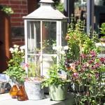 Schönes für den Garten 2