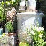 Schönes für den Garten 1